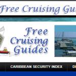 FREE Cruising Guides, wie wil dat nou niet?