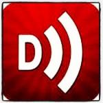 Tip van Blabber: de app downcast