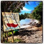 Melones Beach Culebra