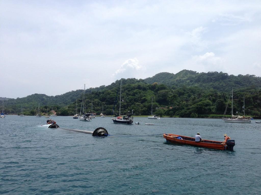 Puerto Lindo