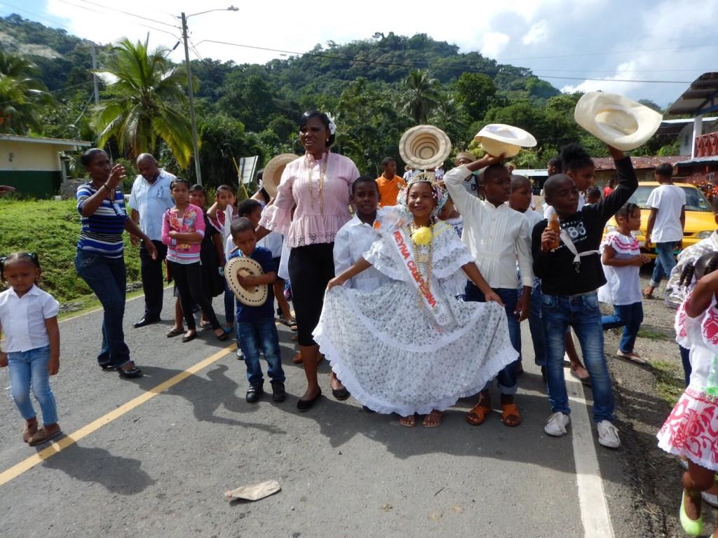 Dia de Campesino