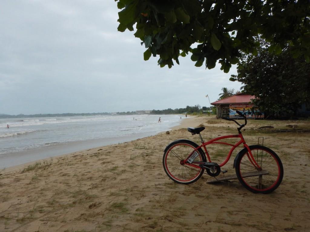 Bocas Del Toro