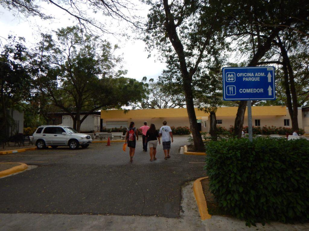 Santiago de los Cabelleros